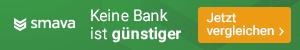 günstige Kredite mit niedrigem effektiven Jahreszins finden