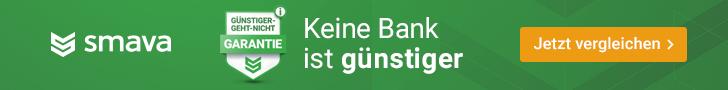 10 motivi per NON trasferirsi in Germania 1